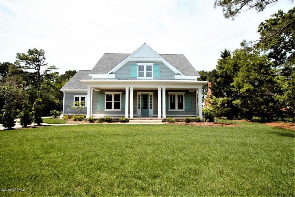Carolina Plantations Real Estate - MLS Number: 100121204