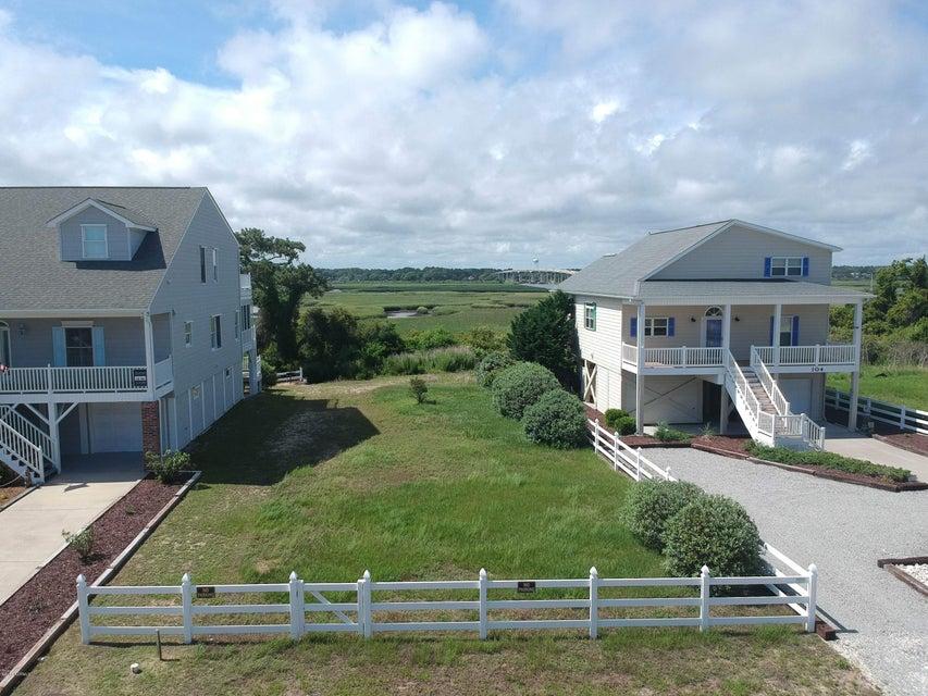 Carolina Plantations Real Estate - MLS Number: 100102106