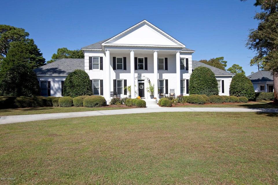 1816 Verrazzano Drive,Wilmington,North Carolina,5 Bedrooms Bedrooms,11 Rooms Rooms,3 BathroomsBathrooms,Single family residence,Verrazzano,100121358