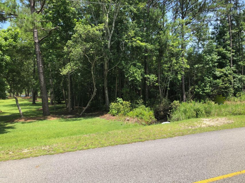 760 Colonial Drive,Southport,North Carolina,Residential land,Colonial,100121374