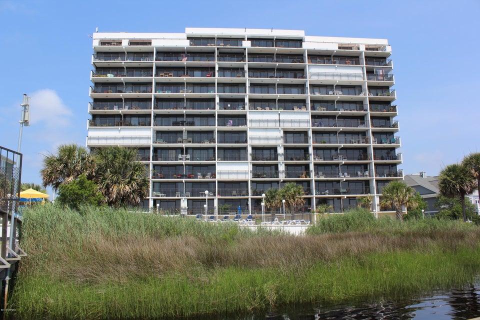 Carolina Plantations Real Estate - MLS Number: 100121397