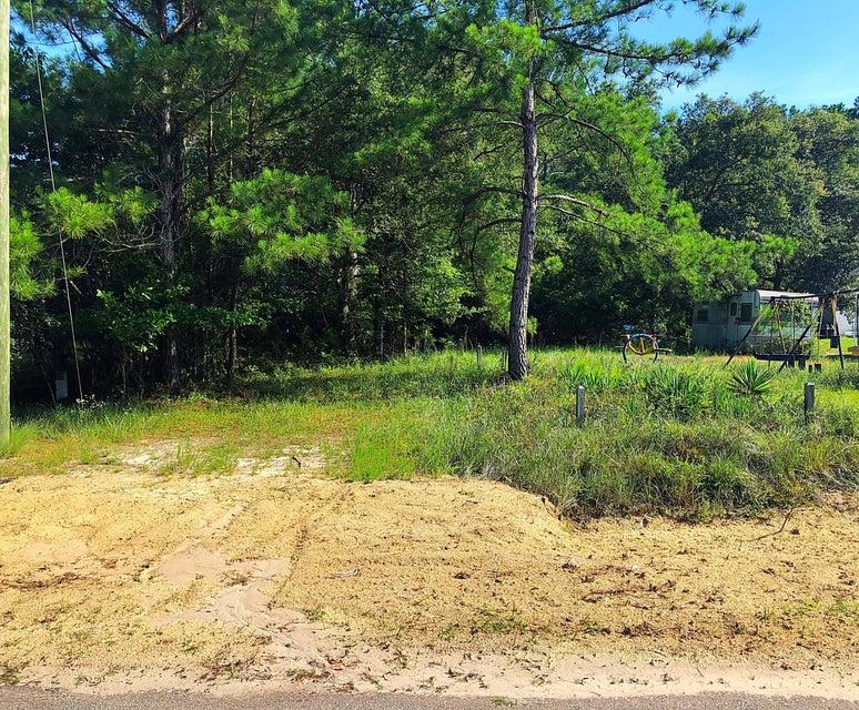 Carolina Plantations Real Estate - MLS Number: 100121423