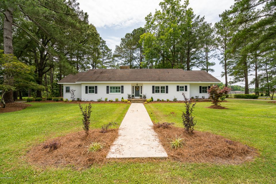 Property for sale at 413 South Street, Bayboro,  NC 28515