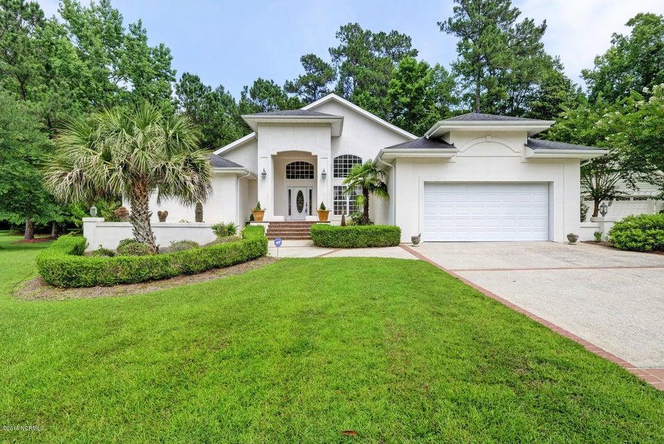Carolina Plantations Real Estate - MLS Number: 100104484