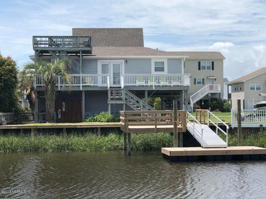 Carolina Plantations Real Estate - MLS Number: 100117427