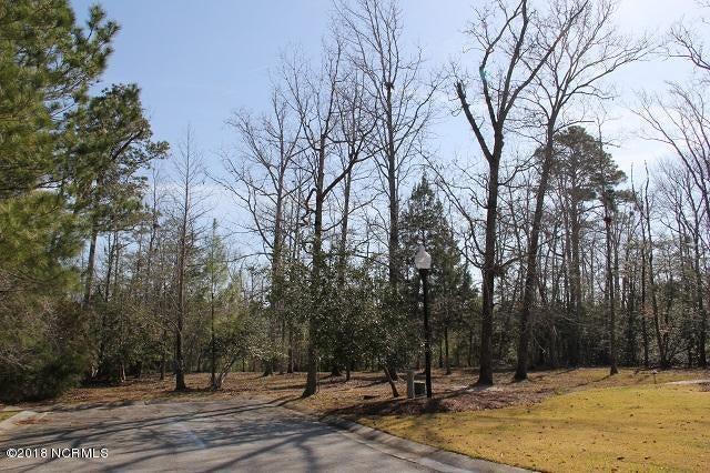 Carolina Plantations Real Estate - MLS Number: 100121838