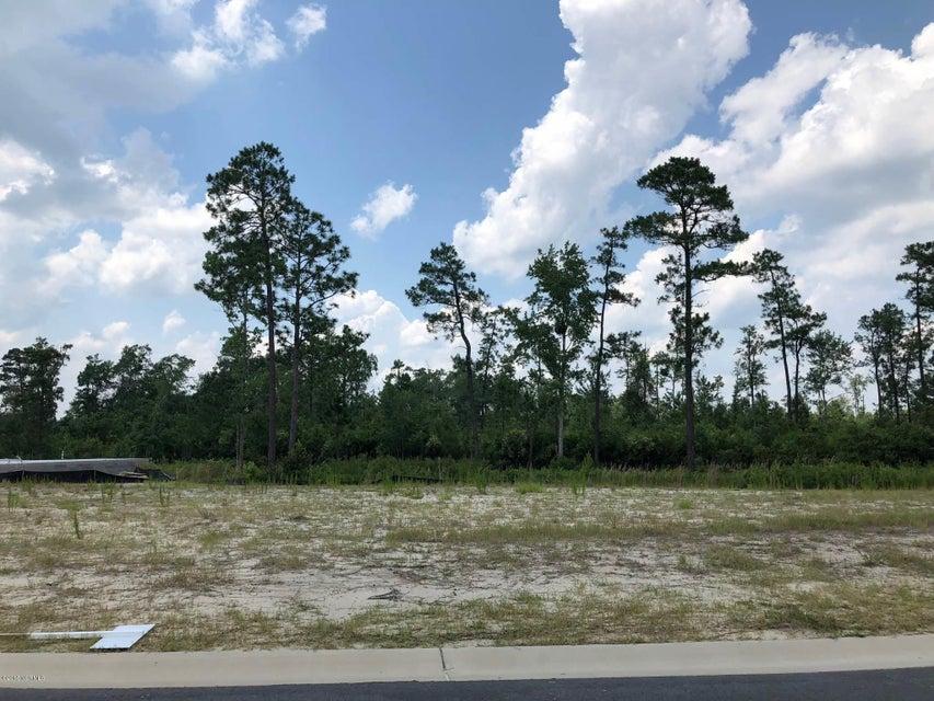 Carolina Plantations Real Estate - MLS Number: 100122023