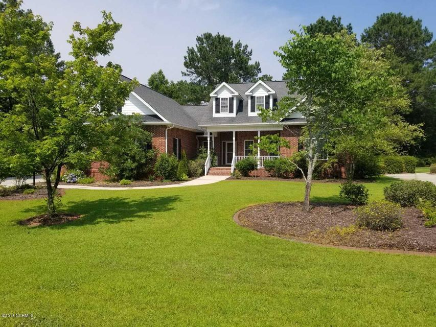 Carolina Plantations Real Estate - MLS Number: 100121958