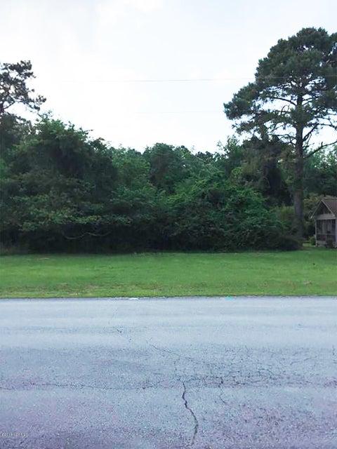 1900 Caracara Drive,New Bern,North Carolina,Residential land,Caracara,100120893