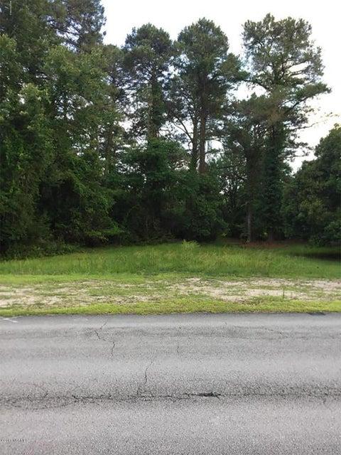 1911 Caracara Drive,New Bern,North Carolina,Residential land,Caracara,100120896