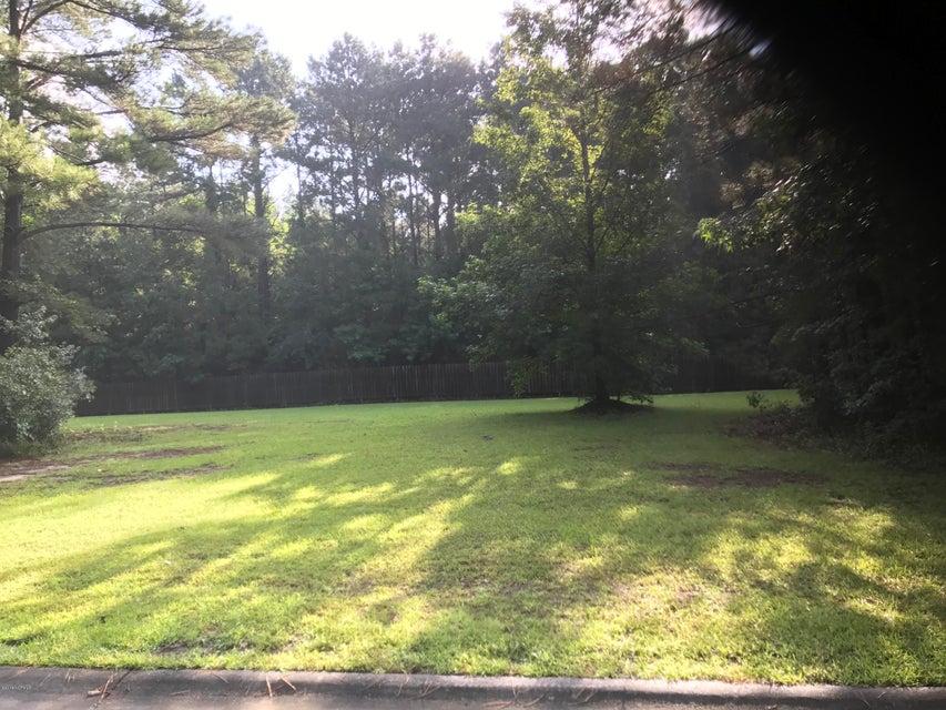 Carolina Plantations Real Estate - MLS Number: 100122019