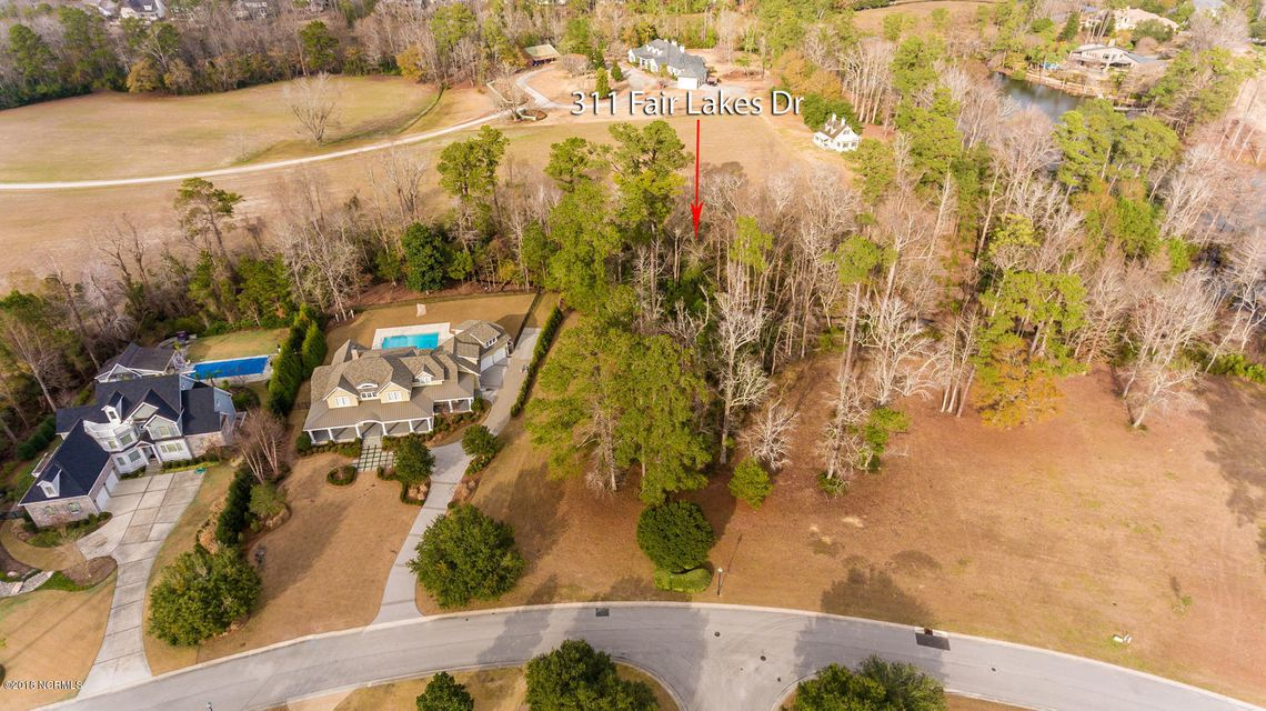 Carolina Plantations Real Estate - MLS Number: 100122047