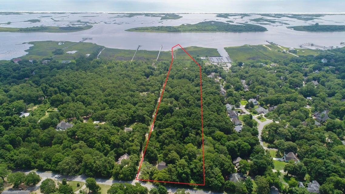 1508 Salty Bay Landing,Wilmington,North Carolina,Residential land,Salty Bay,100122062