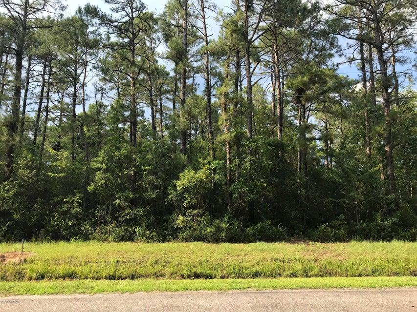 Carolina Plantations Real Estate - MLS Number: 100122134