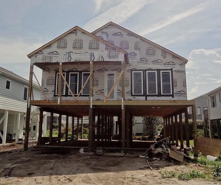Carolina Plantations Real Estate - MLS Number: 100120912