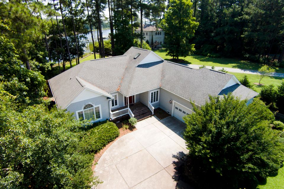 Property for sale at 5521 Sandpiper Drive, Oriental,  NC 28571