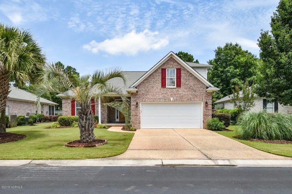 Carolina Plantations Real Estate - MLS Number: 100122333