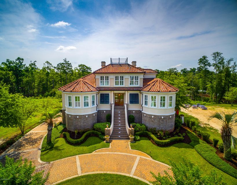 220 Wahee Place,Conway,South Carolina,4 Bedrooms Bedrooms,14 Rooms Rooms,5 BathroomsBathrooms,Single family residence,Wahee,100122332