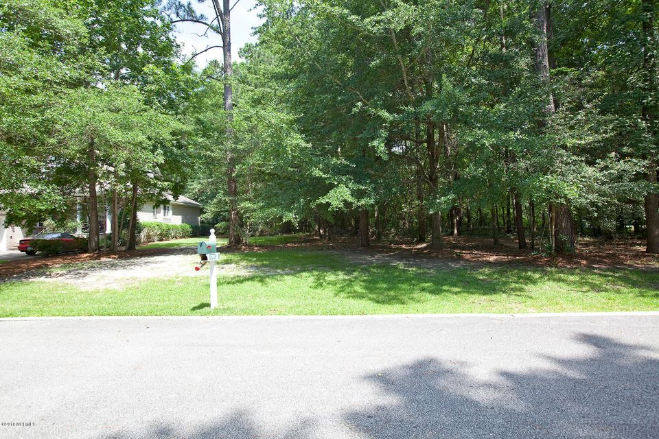 Carolina Plantations Real Estate - MLS Number: 100122285