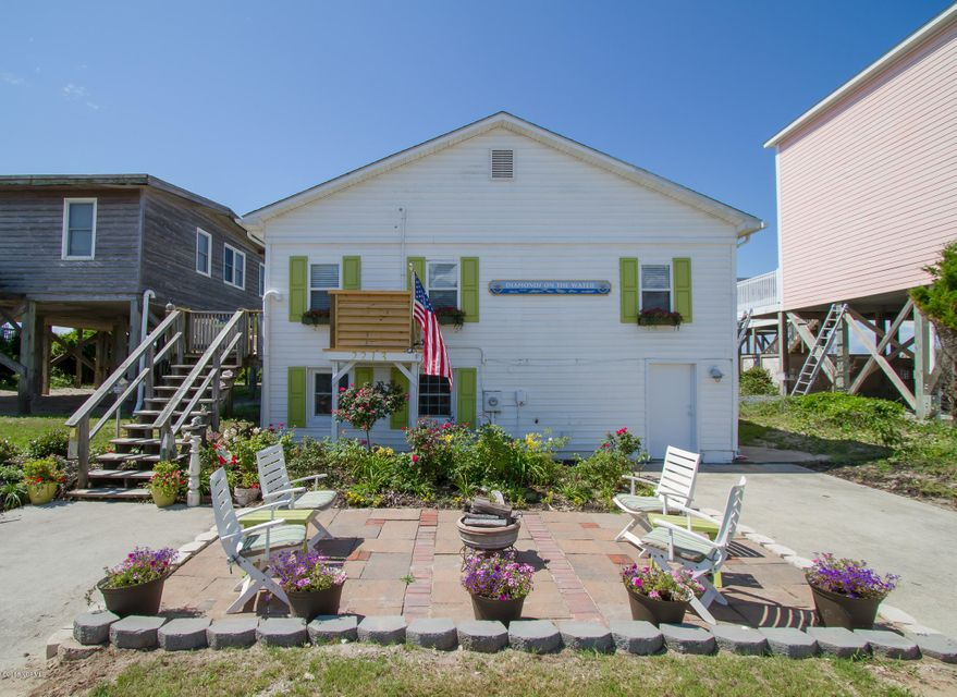 RE/MAX at the Beach - MLS Number: 100093395