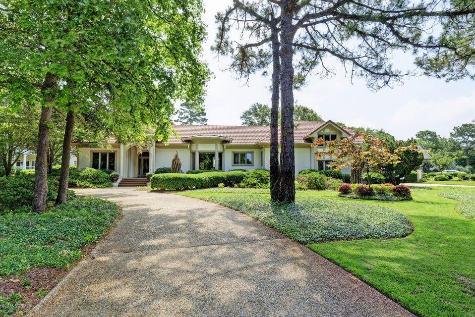 Carolina Plantations Real Estate - MLS Number: 100122362