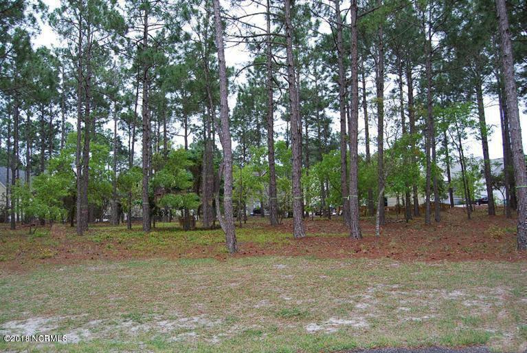 Carolina Plantations Real Estate - MLS Number: 100122457