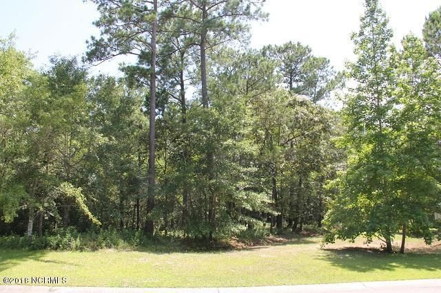 618 Summerhaven Lane,Bolivia,North Carolina,Residential land,Summerhaven,100122472