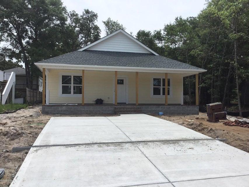 Carolina Plantations Real Estate - MLS Number: 100122550