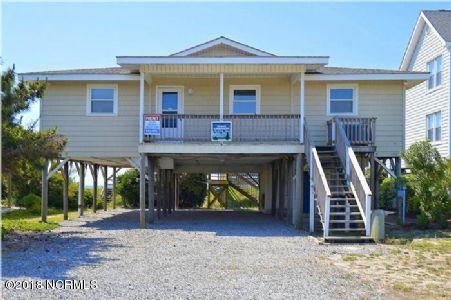 Carolina Plantations Real Estate - MLS Number: 100122541