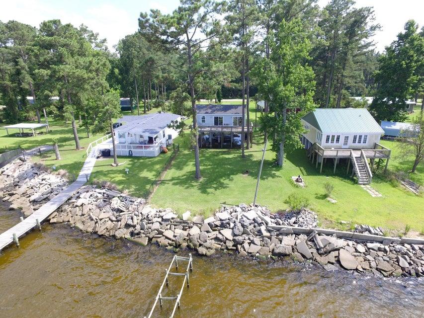 227 Hickory Point Drive,Aurora,North Carolina,3 Bedrooms Bedrooms,5 Rooms Rooms,1 BathroomBathrooms,Single family residence,Hickory Point,100080572