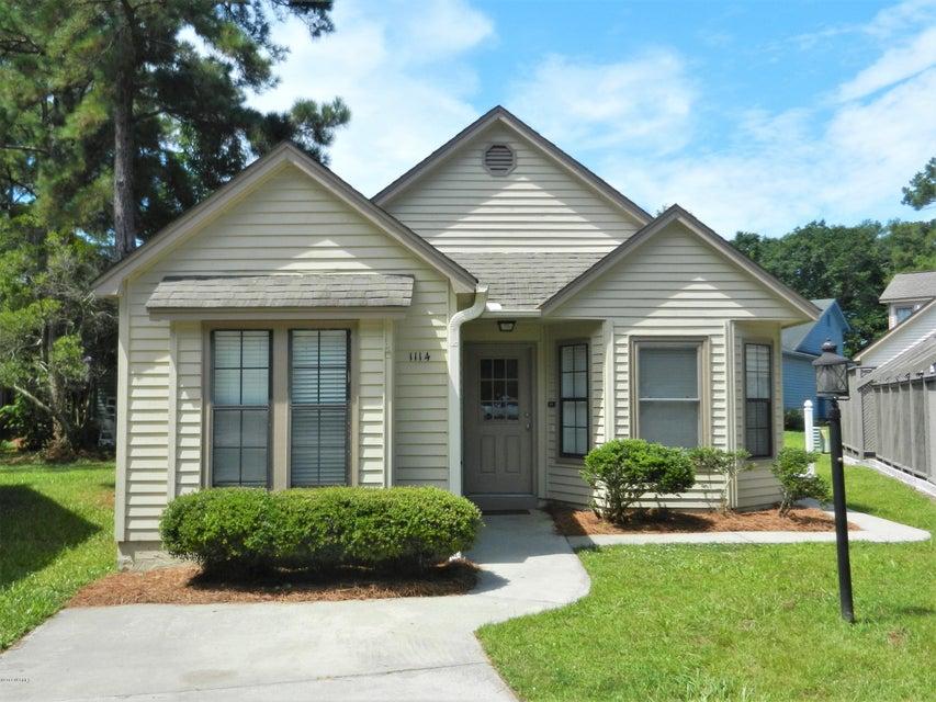 Sunset Properties - MLS Number: 100122711