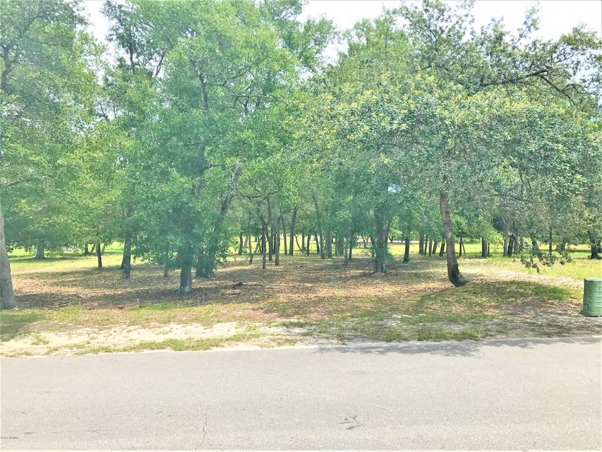 Carolina Plantations Real Estate - MLS Number: 100122693