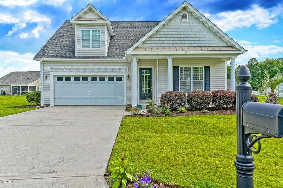 Sunset Properties - MLS Number: 100123043