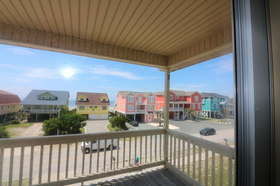 RE/MAX at the Beach - MLS Number: 100122935