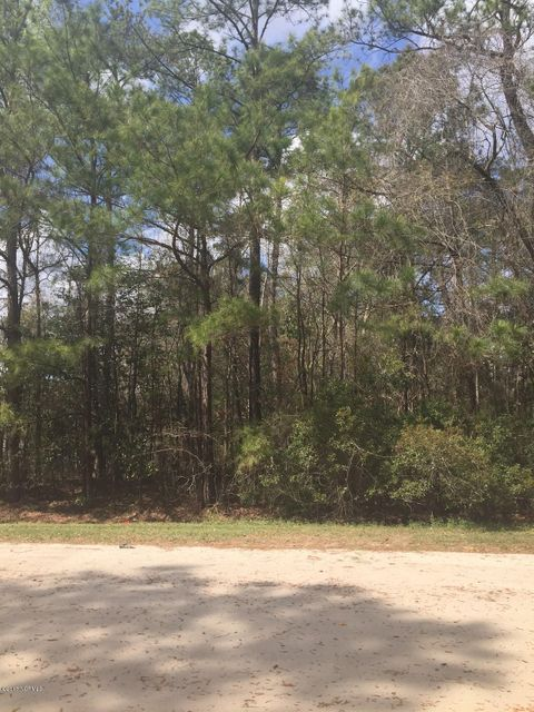 Carolina Plantations Real Estate - MLS Number: 100122931