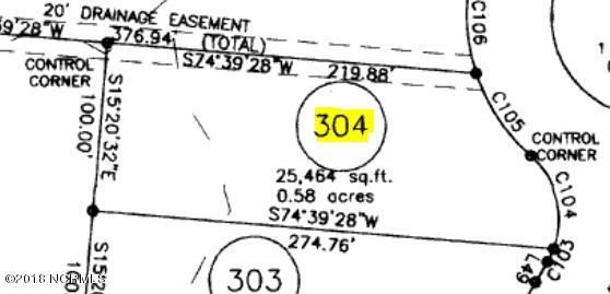 Carolina Plantations Real Estate - MLS Number: 100123054