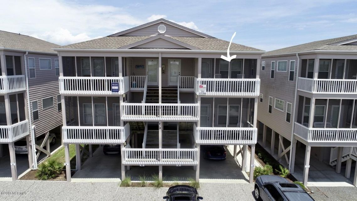 RE/MAX at the Beach - MLS Number: 100123073