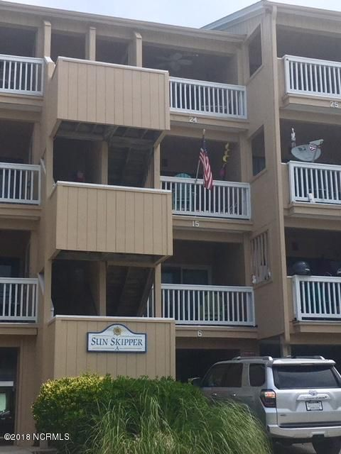 Carolina Plantations Real Estate - MLS Number: 100123283