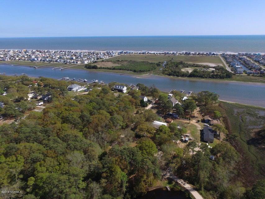 Carolina Plantations Real Estate - MLS Number: 100123157