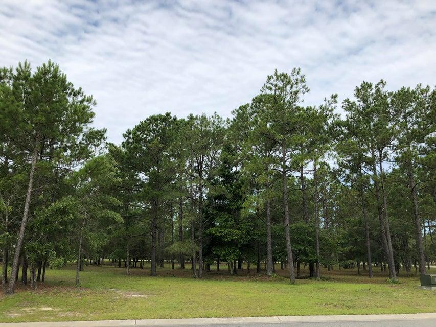Carolina Plantations Real Estate - MLS Number: 100123210
