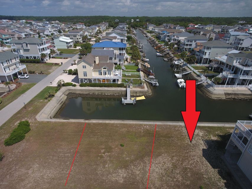RE/MAX at the Beach - MLS Number: 100122489