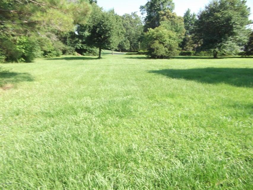 Carolina Plantations Real Estate - MLS Number: 100123212