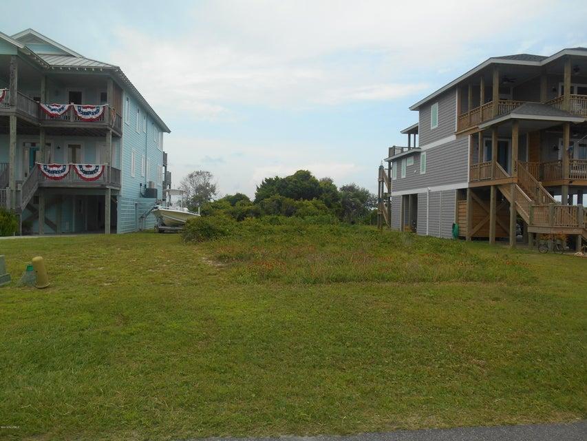 Carolina Plantations Real Estate - MLS Number: 100123449