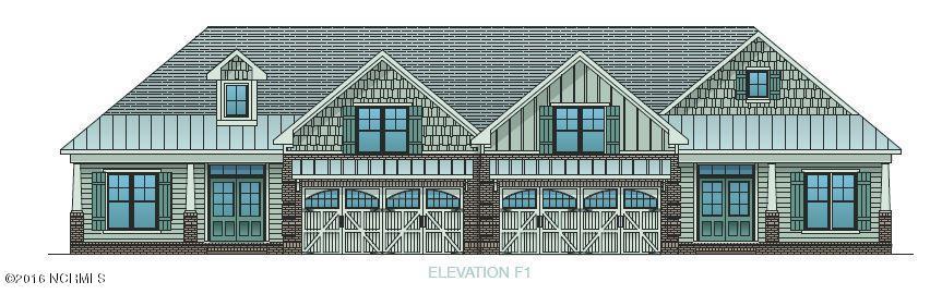 Carolina Plantations Real Estate - MLS Number: 100123455