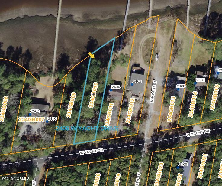 Carolina Plantations Real Estate - MLS Number: 100128967