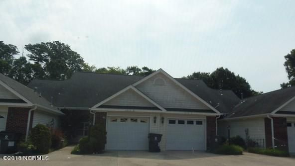 Carolina Plantations Real Estate - MLS Number: 100123589