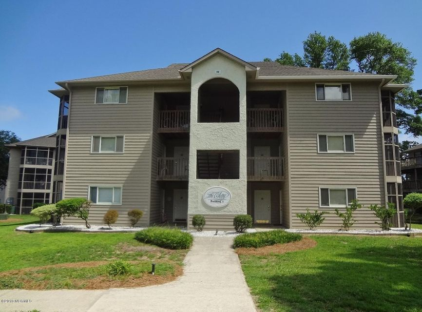 Carolina Plantations Real Estate - MLS Number: 100124095