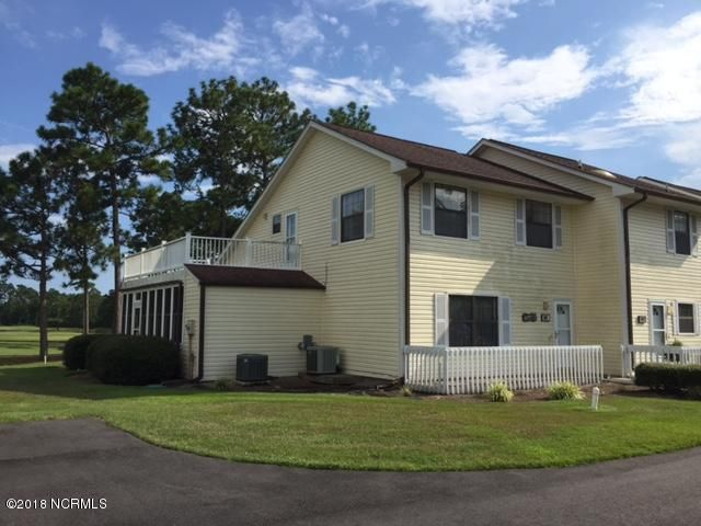 Carolina Plantations Real Estate - MLS Number: 100123600