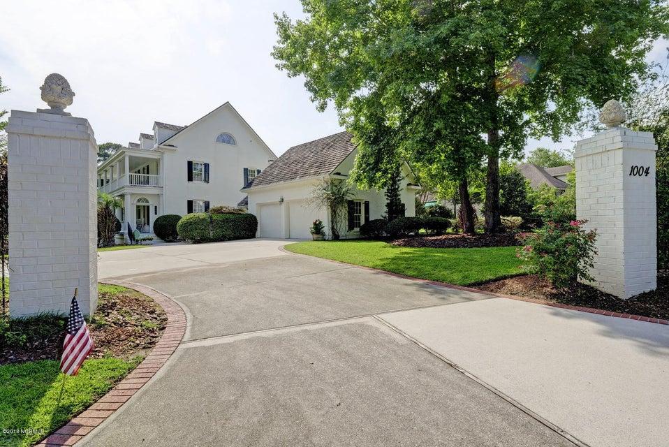 Carolina Plantations Real Estate - MLS Number: 100124368