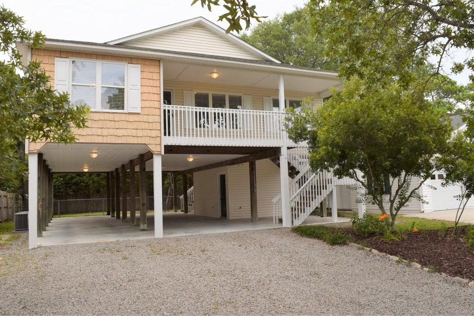 Carolina Plantations Real Estate - MLS Number: 100123848